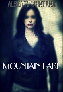 """Libro. """"Mountain Lake: El lago guarda sus secretos"""" Leer online"""
