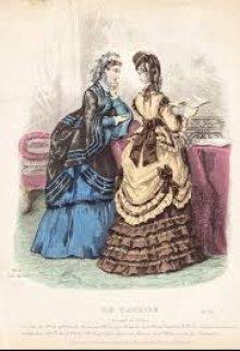 "Книга. ""Салонная дама. Эротика. Сатирический фельетон"" читать онлайн"
