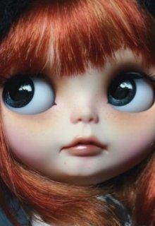 """Книга. """"Лялька"""" читати онлайн"""