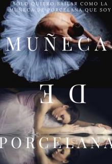 "Libro. ""Muñeca De Porcelana "" Leer online"
