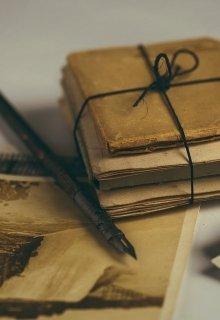 """Книга. """"Последнее письмо"""" читать онлайн"""