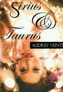 """Libro. """"Sirius&taurus"""" Leer online"""