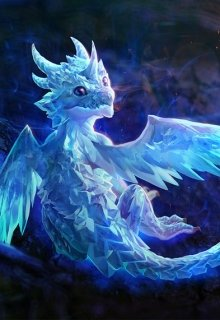 """Книга. """"Golden Dragon"""" читать онлайн"""