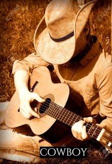 """Libro. """"Cowboy"""" Leer online"""