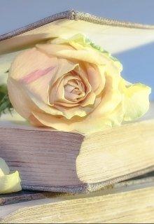 """Книга. """"Отзыв на книгу М. и С. Дяченко """"Ритуал"""""""" читать онлайн"""