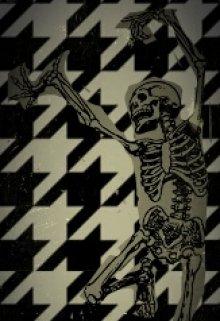"""Libro. """"Melodía de la muerte"""" Leer online"""