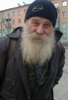 """Книга. """"Нежить и Егор Берендеевич"""" читать онлайн"""