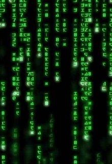 "Книга. ""Код."" читать онлайн"