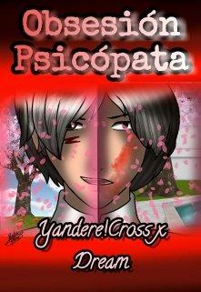 "Libro. ""Obsesión Psicópata"" Leer online"