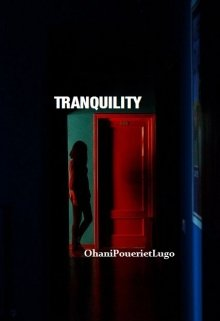 "Libro. ""Tranquility"" Leer online"