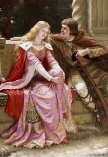 """Книга. """"Сказка о короле и о его дочери"""" читать онлайн"""