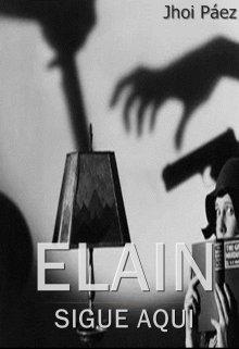 "Libro. ""Elain."" Leer online"