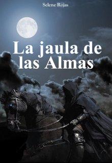 """Libro. """"La jaula de las Almas"""" Leer online"""