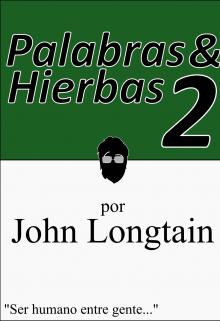 """Libro. """"Palabras y Hierbas 2"""" Leer online"""