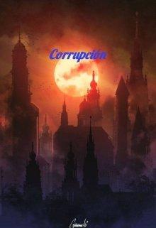 """Libro. """"Corrupcion"""" Leer online"""