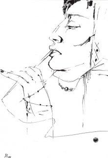 "Книга. ""Веле Штылвелд и Ирина Диденко: Будни душеведа"" читать онлайн"