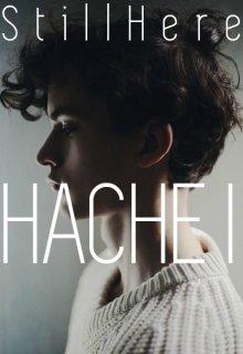 """Libro. """"Still Here I: Hache"""" Leer online"""