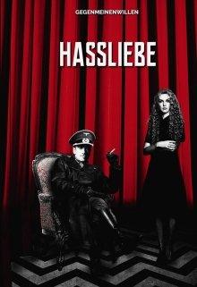 "Книга. ""Hassliebe"" читать онлайн"