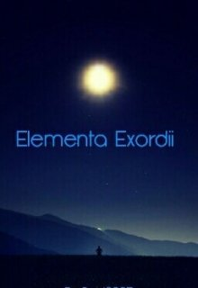 "Libro. ""Elementa Exordii"" Leer online"
