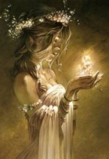 "Книга. ""Сборник стихов. Фэнтези"" читать онлайн"