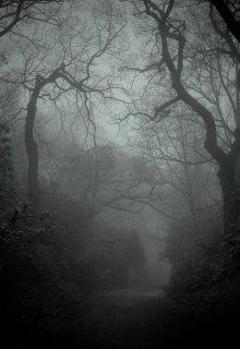 """Libro. """"Lo que se esconde en la oscuridad """" Leer online"""