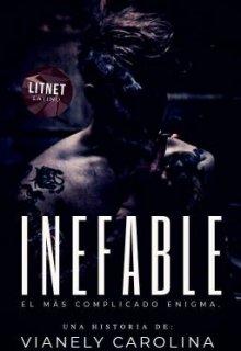 """Libro. """"Inefable ©"""" Leer online"""