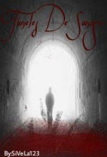 "Libro. ""Túneles De Sangre (sds #2) "" Leer online"