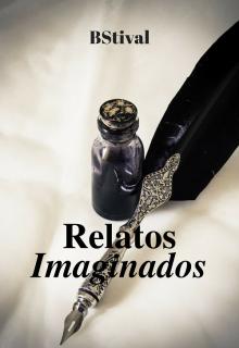"""Libro. """"Relatos imaginados"""" Leer online"""