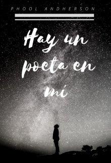 """Libro. """"Hay un poeta en mí ©"""" Leer online"""