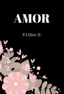 """Libro. """"Amor"""" Leer online"""