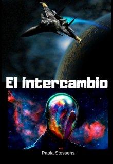 """Libro. """"El intercambio (inmigración espacial)"""" Leer online"""