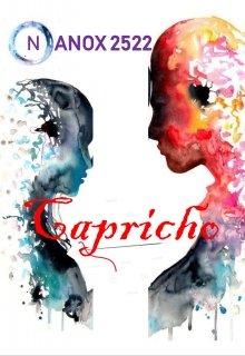 """Libro. """"Capricho"""" Leer online"""