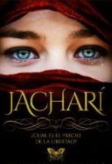 "Libro. ""Jacharí"" Leer online"