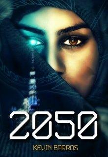 """Libro. """"2050"""" Leer online"""