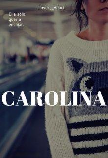 "Libro. ""Carolina"" Leer online"