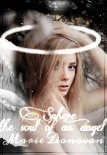 "Книга. "" Душа Ангела"" читать онлайн"