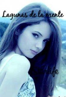 """Libro. """"Lagunas de la mente"""" Leer online"""