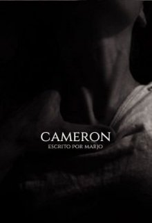 "Libro. ""Cameron"" Leer online"