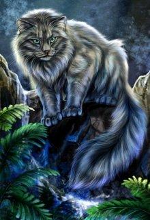 """Книга. """"Тайна кота Сёмы (7)"""" читать онлайн"""