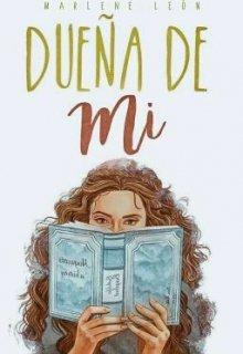 """Libro. """"Dueña de mí"""" Leer online"""