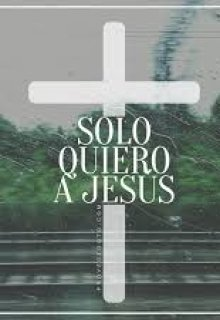 """Libro. """"¿decides seguir a Cristo?"""" Leer online"""