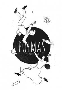 """Libro. """"Poemas - Poemas Que Salen Del Alma"""" Leer online"""