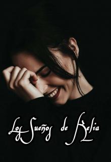 """Libro. """"Los Sueños de Keila"""" Leer online"""