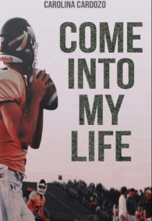 "Libro. ""Come Into My Life "" Leer online"