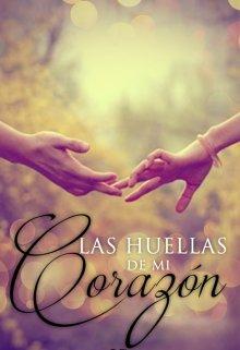 """Libro. """"Las Huellas De Tu Corazón  """" Leer online"""