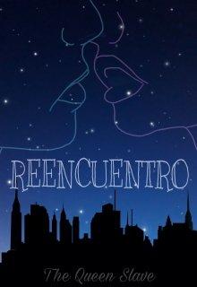 "Libro. ""Reencuentro"" Leer online"