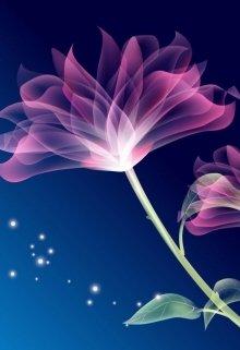 """Книга. """"Жизнь цветка"""" читать онлайн"""