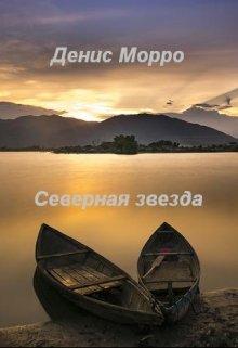 """Книга. """"Северная звезда"""" читать онлайн"""