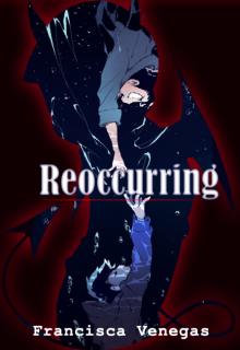 """Libro. """"Recocurring"""" Leer online"""