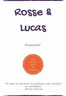 "Libro. ""Rosse & Lucas"" Leer online"